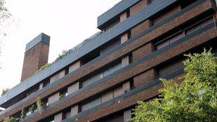 BBVA Research constata que el precio de la vivienda ha dejado atrás el suelo