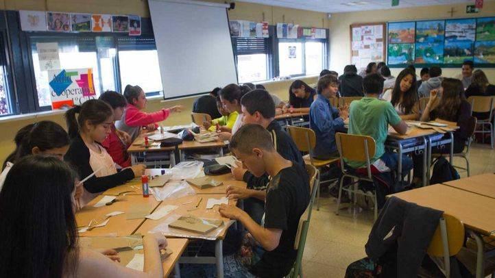 39 acciones innovadoras de profesor a profesor