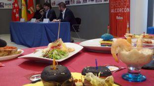 Regresa la ruta de la tapa de Alcorcón: sabor y calidad a 2,30 euros