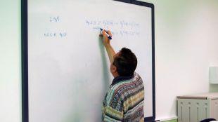 El TSJM reconoce el derecho de los profesores interinos a cobrar el verano