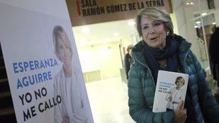 Aguirre llama