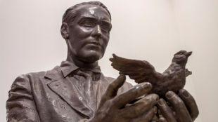 El legado de Lorca, preparado para ser BIC