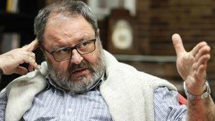 Barbero asegura ante el juez que no se dirigió a nadie como 'fascista'