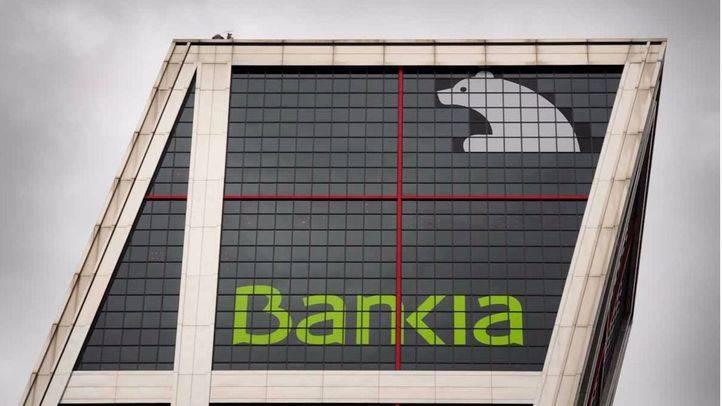 Bankia y Cáritas Madrid facilitarán una vivienda a familias en situación de exclusión social