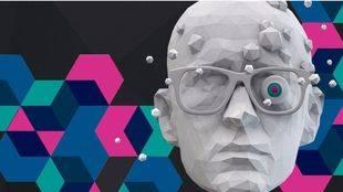 Digital Enterprise Show convertirá a Madrid en la capital de la transformación digital