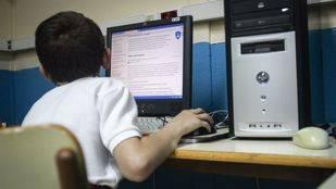 Así son los test para familias, alumnos y centros de la prueba de 6º de Primaria