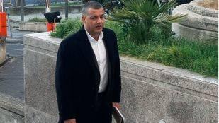 La Fiscalía pide cuatro años de cárcel para Flores por la tragedia de Madrid Arena