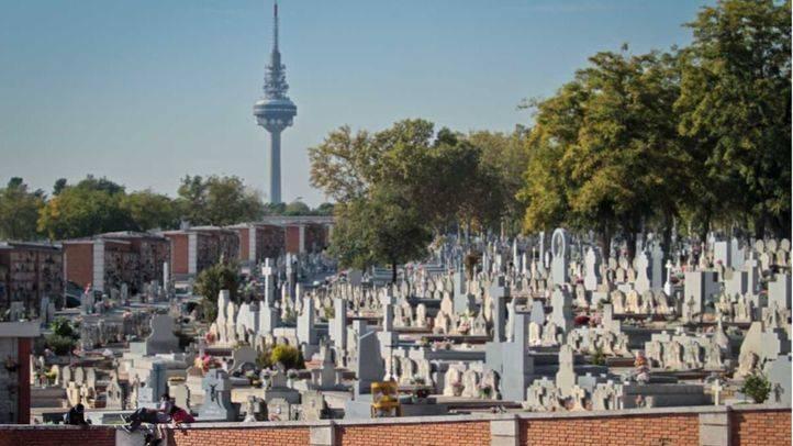 El socio privado de Funeraria se queda sin dividendo de 47 millones