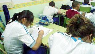 La CGT convoca huelga los días de la evaluación externa de 6º de Primaria