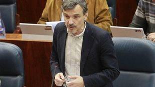 Podemos: Goya hubiese sido multado por 'La carga de los mamelucos' con la Ley Mordaza