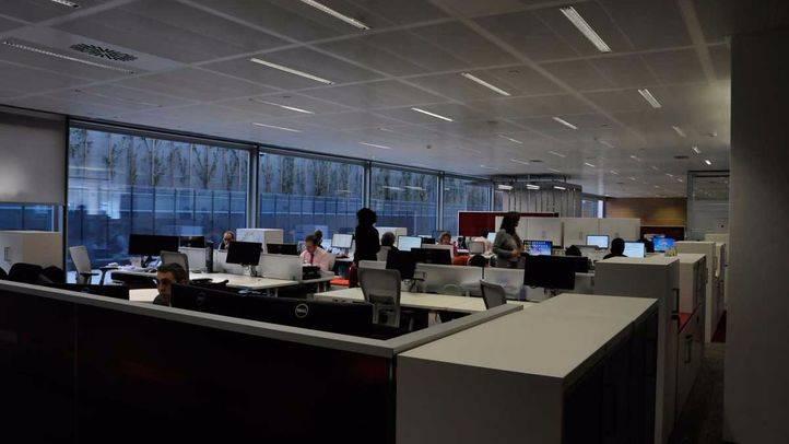 BBVA Research propone seguir reformando las instituciones del mercado de trabajo