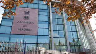 De la Serna cobró 12.000 euros por un informe de 30 páginas para Arpegio