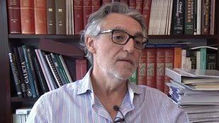 """Dr. Sastre: """"Se calcula que para el 2050 el 40 o 50% de la población tenga alguna enfermedad alérgica"""""""