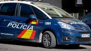 Hallan en un piso de Madrid a las dos menores desaparecidas en Almería el 29 de abril