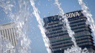 La economía española crecerá un 2,7%, según BBVA Research
