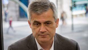 El alcalde de Móstoles alega que las