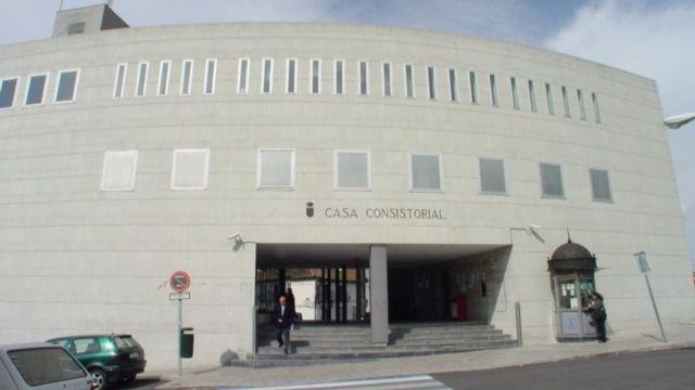 El Ayuntamiento abrirá varias calles de Parla Este, cerradas desde hace una década