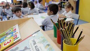 La Asamblea quiere regular el tiempo que los niños dedican a hacer deberes