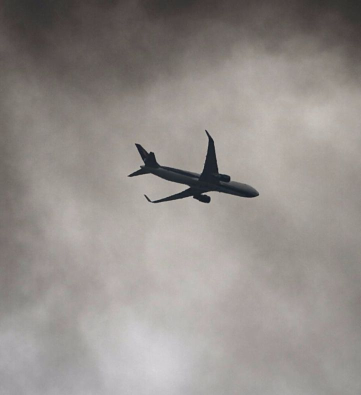 Las autoridades permiten el regreso de los vecinos de El Quiñón