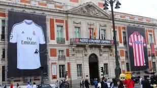 Las aerolíneas y agencias se vuelcan en su oferta a Milán por la final de la Champions
