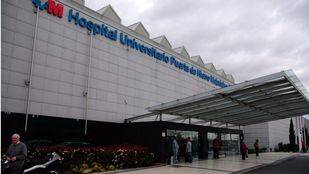 El Hospital Puerta de Hierro celebra la XIII edición de la maratón de donación de sangre