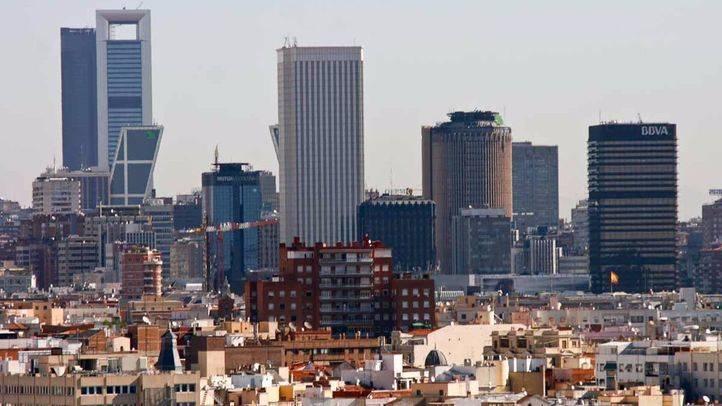 Una guía de Madrid para el que no conoce Madrid