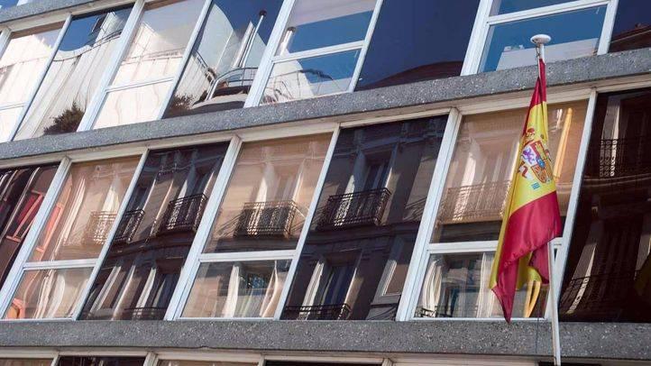 La trama Púnica variaba el porcentaje de comisión dependiendo del ayuntamiento