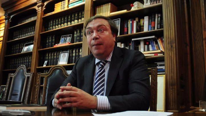 El PSOE de Getafe dice que Soler está