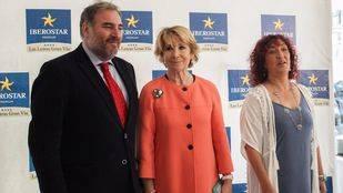 Aguirre asegura que la declaración de Marjaliza le produce