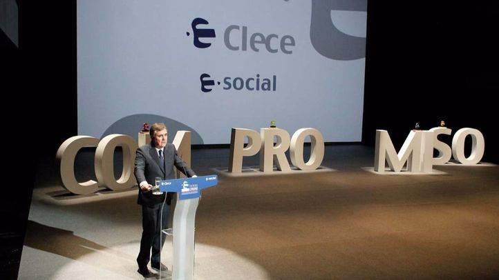 Los Premios Compromiso premiarán los mejores proyectos sociales de Andalucía, Ceuta y Melilla este jueves