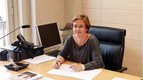 El PSOE trabajará en una ordenanza para sancionar el consumo de prostitución