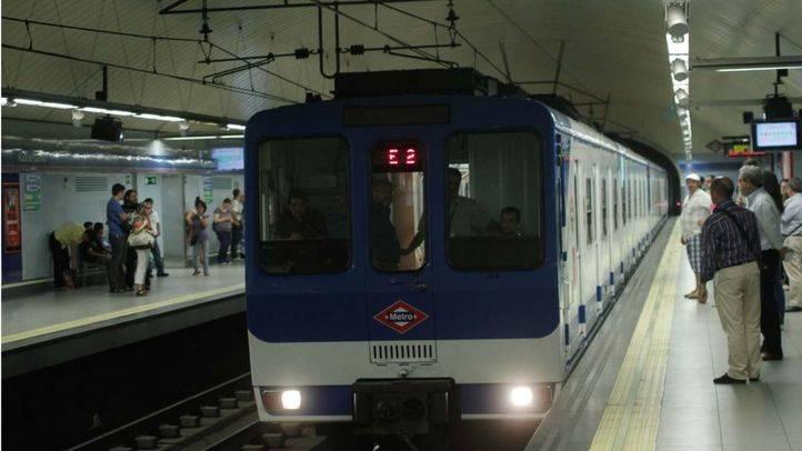 Metro considera