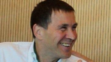 Brunete y Majadahonda quieren declarar a Otegi persona 'non grata'