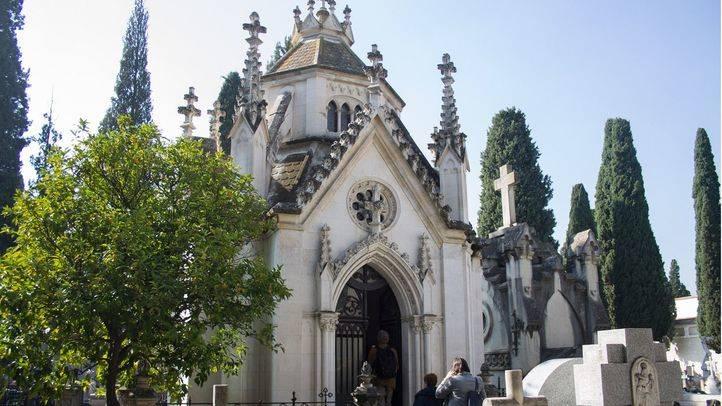 El Ayuntamiento modifica la forma de gestión de la Funeraria