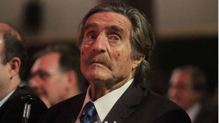 Muere a los 84 años el reportero y deportista Miguel de la Quadra-Salcedo