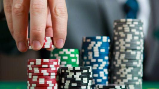 Las habilidades que se necesitan para jugar al póker online