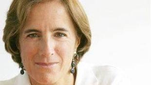 La periodista Salud Hernández, secuestrada por la guerrilla en Colombia
