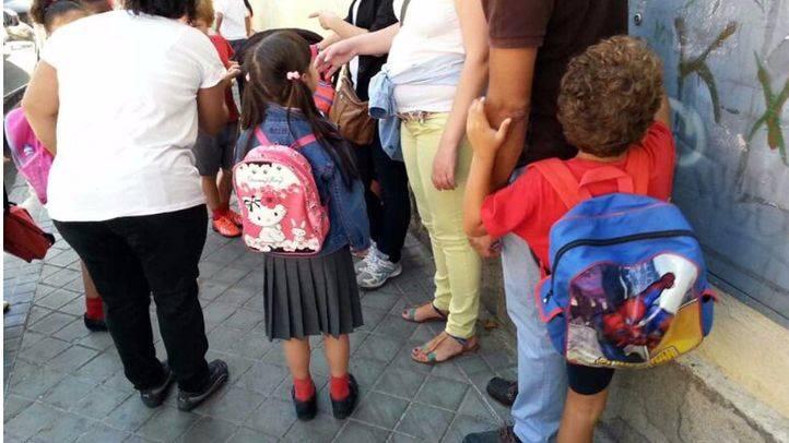El Ayuntamiento impulsará actividades extraescolares para