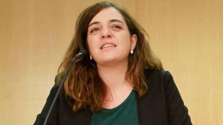 El Ayuntamiento abre un proceso de selección para elegir a los directores del Teatro Español y las Naves