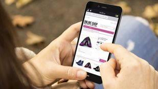 El auge del comercio electrónico en los hábitos de consumo
