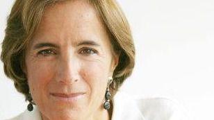Liberada la periodista española Salud Hernández