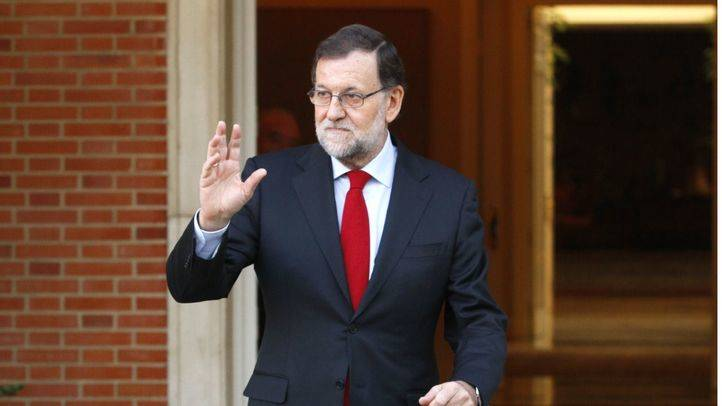 El PP lidera intención de voto en Madrid con un 35%; Unidos Podemos, segunda fuerza, según 'El País'