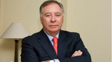Clemente González Soler, nuevo presidente del Comité Ejecutivo de Ifema