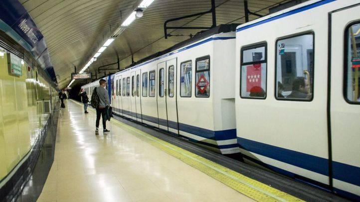 Un juzgado cita a Metro de Madrid por la posible filtración del examen de conductor