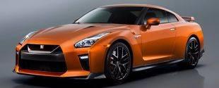Nissan GT-R y GT-R Nismo, máxima emotividad