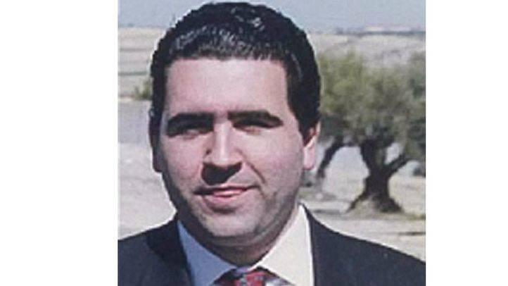 David Marjaliza empresario imputado en la 'Operación Púnica'.