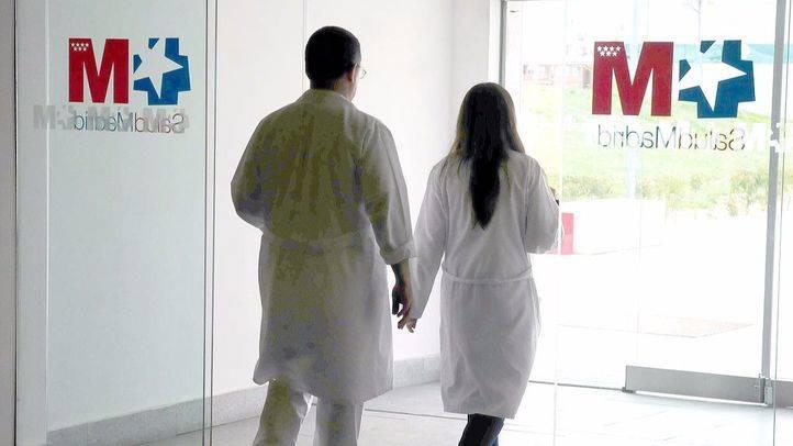 Un juzgado avala los pactos de gestión de Sanidad y no ve que sean lesivos para el personal sanitario
