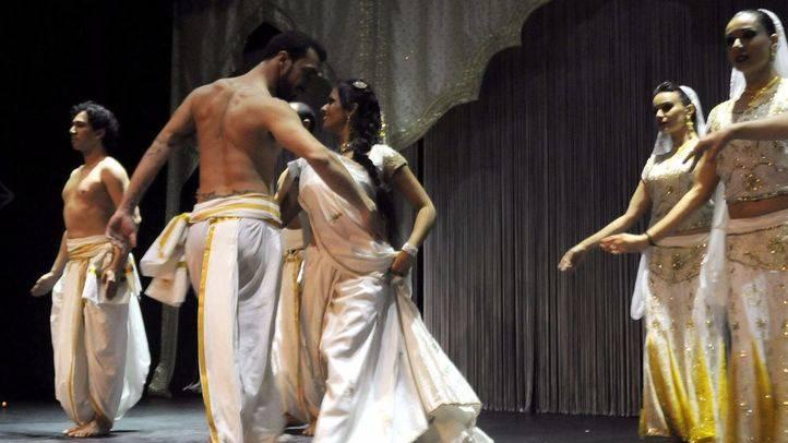Agotadas, en menos de tres semanas, las entradas para los Oscars de Bollywood