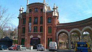 El Ayuntamiento pretende desalojar el ESOA 'La Dragona' y devolvérselo a los okupas si se hacen asociación