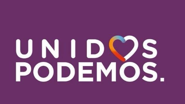 'Unidos Podemos' apuesta por el corazón y la sonrisa